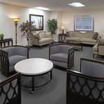 Peter Seller - Oxford Exec Suites -  Biz Lounge 4