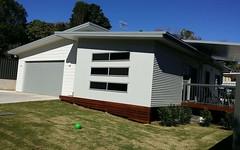 2 Wilson Lane, Murwillumbah NSW