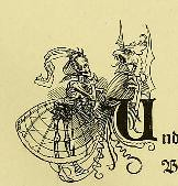 This image is taken from Page 8 of Die Arbeit des Todes : ein Todtentanz (Medical Heritage Library, Inc.) Tags: dance death rcplondon ukmhl medicalheritagelibrary europeanlibraries date1865 idb2265057x