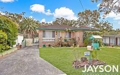 34 Cadonia Road, Tuggerawong NSW