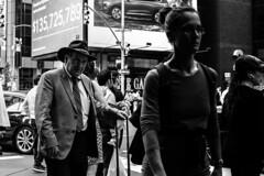 #streetphotography  #fujifilm  #X100F  #street #SPiCollective  #friendsinstreets  #friendsinbnw  #bnwphotography  #burnmagazine  #thestreetphotographyhub  #instagram #bnw_captures  #35mmstreetphotography  #streetstorytelling  #streetphotographymagazine  # (henslyt) Tags: citykillerz streetphotography instagram streetphotographycommunity thestreetphotographyhub fromstreetswithlove street friendsinbnw bnwmagazine fujifilm bnwcaptures streetstorytelling friendsinstreets x100f heyfsc lifeisstreet magnumphotos spicollective 35mmstreetphotography urbanphotography burnmagazine timelessstreets fujixlovers bnwphotography fujifilmstreet killyourcity streetclassics streetphotographymagazine