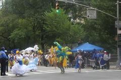 IMG_9697 (clarisel) Tags: c 2018 photo by clarisel gonzalez eldesfiledelahispanidad hispanicheritageparade columbus newyorkcity latino parade