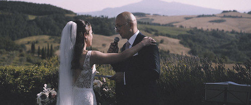 30471713157_b3baae01de Wedding video Terre Di Nano