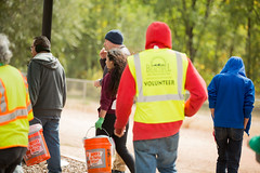 untitled (18 of 82) (COSILoveYou) Tags: red cosiloveyou2018 cosiloveyou joytothecity2018 cityserveday cityserve day serve colorado springs communityservice cos i love you