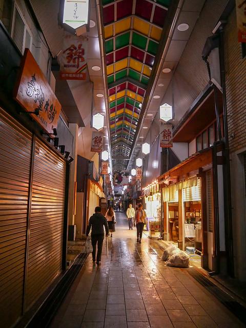 京都第一天-1340825