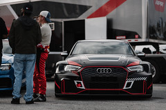APR_RS3_LagunaSeca-9