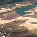 Great Salt Lake Utah | Große Salzsee Utah