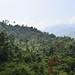 Bà Nà Hills mountains