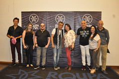 "Porto Alegre - 20/10/2018 • <a style=""font-size:0.8em;"" href=""http://www.flickr.com/photos/67159458@N06/30631765207/"" target=""_blank"">View on Flickr</a>"