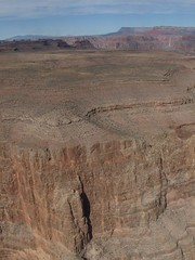 Grand Canyon (ligiavcrispino) Tags: