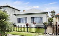 169a Dunbar Street, Stockton NSW
