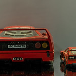 F40 im Doppelpack thumbnail