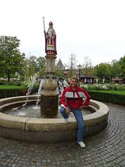 De Efteling '18 (faun070) Tags: efteling dutchfairytalethemepark faun070 dutchguy