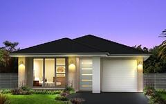 Lot 994 Monkton Avenue, Middleton Grange NSW