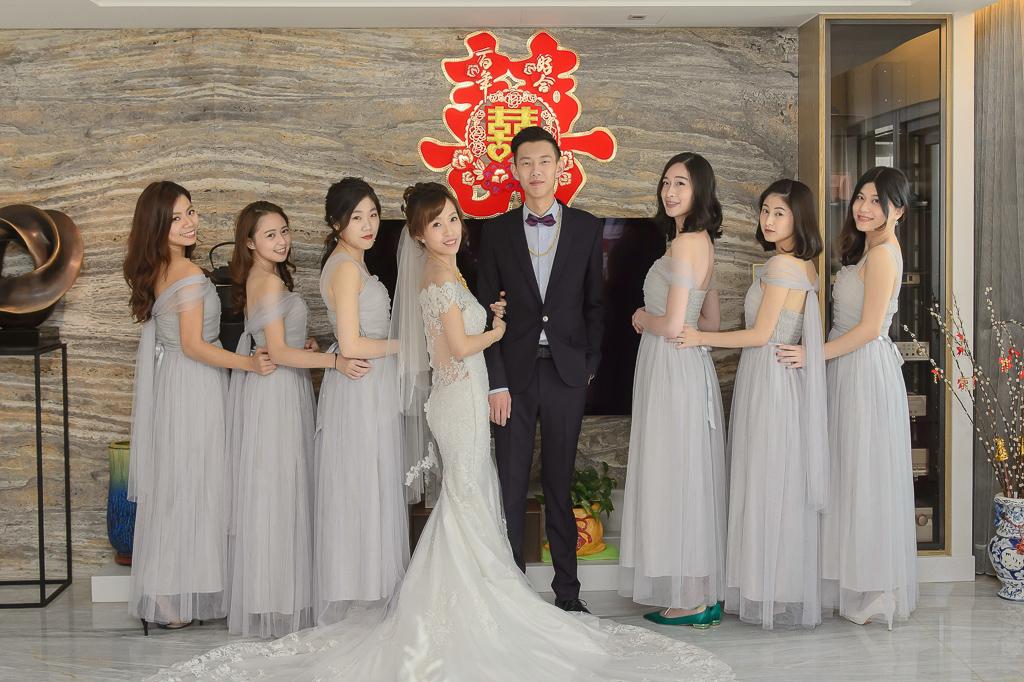 婚攝小勇, 小寶團隊, 台北婚攝, 萬豪, 萬豪婚宴, 萬豪婚攝,wedding day-050