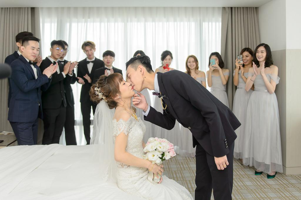 婚攝小勇, 小寶團隊, 台北婚攝, 萬豪, 萬豪婚宴, 萬豪婚攝,wedding day-041