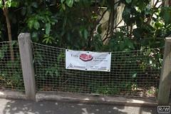 IMG_5105 (Roy Wolfe) Tags: 760d animal europe locationgeo locationtheme london signage ukgreatbritain zsllondonzoo digitalcamera outdoor remark source