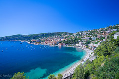 Villefranche sur Mer (harakis picture) Tags: paca france sea frenchriviera sony a7 zeiss carlzeiss contactgroups worldwidelandscapes touit2812 thebestofmimamorsgroups