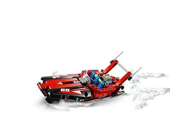 42089 Power Boat 2