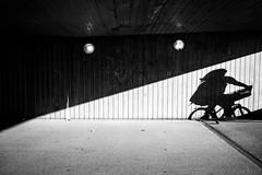 Bordeaux (tomabenz) Tags: bordeaux sony a7rm2 street bnw streetshot mono bike a7 shadow urban france photography human geometry noir et blanc noiretblanc urbanexplorer zeiss streetview black white monochrome bw people blackandwhite humaningeometry sonya7rm2 sonya7 streetphotography