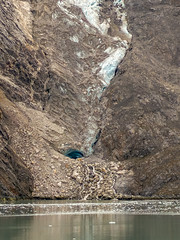 L16_01290 (Stacey Conrad) Tags: 2018alaskacruise l16 light ak alaska capturedbylight glacierbaynationalpark insidepassage johnshopkinsglacier johnshopkinsinlet lightl16 voyageoftheglacierssouthbound gustavus unitedstates us