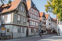 Bensheim (katyarud) Tags: бенсхайм bensheim германия germany deutschland