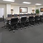 Oxford Exec Suites - Boardroom 1