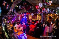 Expat events-71