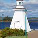 DSC03350 - Port Medway Lighthouse