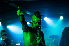 Rosenkreuz (Magictof) Tags: rock n eat metal concert canon bière beer