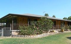 408 Sandy Creek Road, Muswellbrook NSW
