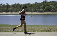 """Cairns Crocs-Lake Tinaroo Triathlon • <a style=""""font-size:0.8em;"""" href=""""http://www.flickr.com/photos/146187037@N03/31705573378/"""" target=""""_blank"""">View on Flickr</a>"""