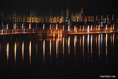 Київ вечірній. Жовтень 2018 85 InterNetri.Net Ukraine (InterNetri) Tags: україна київ ukraine рікадніпро internetri qntm ніч вечір evening