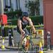 Ironman Edinburgh 2018_03997