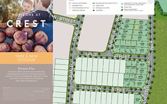 Lot 4015, Silvester Way, Gledswood Hills NSW