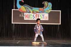 "Kids Fest 2018 • <a style=""font-size:0.8em;"" href=""http://www.flickr.com/photos/141568741@N04/31738738888/"" target=""_blank"">View on Flickr</a>"