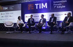 Tim Inovation Forum 7 (124)