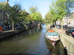 IMG_4417 (Damien Marcellin Tournay) Tags: amsterdam nederlands unesco