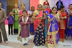 """DQ6B0733 • <a style=""""font-size:0.8em;"""" href=""""http://www.flickr.com/photos/54300299@N02/31841706938/"""" target=""""_blank"""">View on Flickr</a>"""