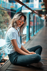2018_07_20_On_the_streets_with_Nina_006_HD (Nigal Raymond) Tags: model portrait photoshoot london soho street screwyou bamemodels fashion canoneflens sigmamc11 50mm f12 sonya7r3 a7r3 sonya7riii a7riii sonyalpha sonyphotography sonyimages sonyportraits nigalraymond ナイジャルレイモンド wwwnigalraymondcom portraitpage artofvisuals