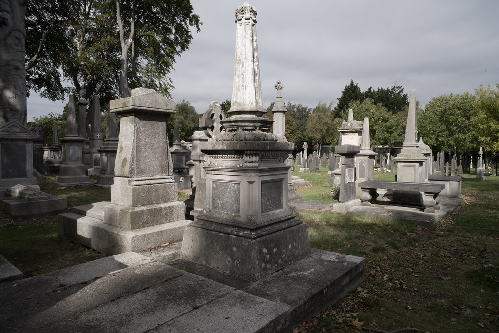 SEPTEMBER 2018 VISIT TO GLASNEVIN CEMETERY [ FAULTY COPY]-144814