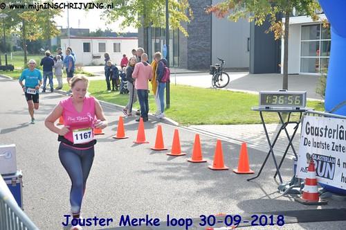 JousterMerkeLoop_30_09_2018_0364