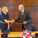 WIPO and Montenegro Sign MoU