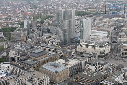 "Frankfurt • <a style=""font-size:0.8em;"" href=""http://www.flickr.com/photos/104879414@N07/43248561930/"" target=""_blank"">View on Flickr</a>"