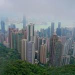 W-2012-06-HongKong-070