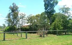 2 Link Street, Bingara NSW