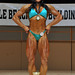 Womens BB Heavyweight 1st Tanya Westman