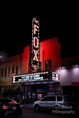 Amos Lee @ Fox Tucson Theatre (C Elliott Photos) Tags: amos lee foxtheatreintucsonaz fox tucson theatre c elliott photography soul rustic folk singersongwriter acoustic folksy bluesy