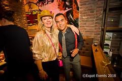 Expat events-180