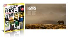 10 pages (Jean-Luc Peluchon) Tags: fz1000 paysage landscape brume brouillard mist fog presse magazine revue periodique france article parution publication